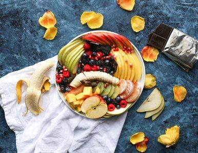 Koniec z Piramidą Żywienia! Czym jest Talerz Zdrowego Żywienia?