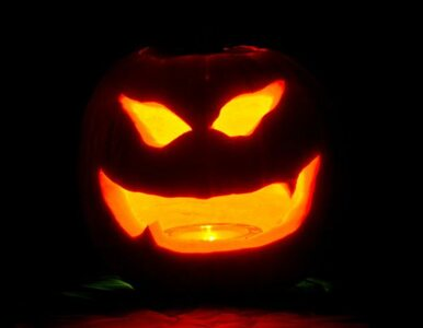 Ksiądz - ekspert demonolog oraz krytyk Halloween z zakazem wypowiedzi
