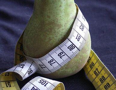 Chcesz schudnąć? Ogranicz węglowodany