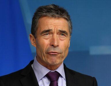 NATO chce zostać w Afganistanie. Polska też?