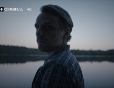 """Jest już trailer """"Żmijowiska"""". Główną rolę zagrał Paweł Domagała"""