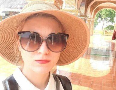 Wrocławianka zmarła w Chinach. Matka zbiera środki na sprowadzenie ciała...