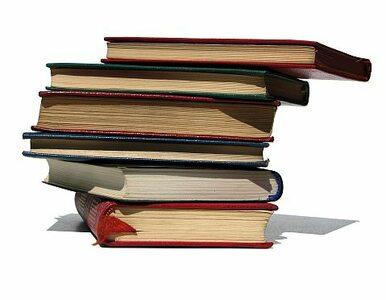 Ruch Palikota chce odciągnąć studentów od książek