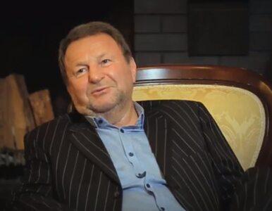 Lista 100 najbogatszych Polaków: Józef Wojciechowski