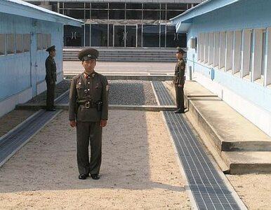 Hel i drukarki, czyli wojna psychologiczna między Koreami