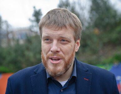 Zandberg: Ci, którym marzy się Majdan, niech pamiętają, że to był rozlew...