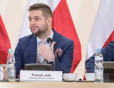 """Jaki cieszy się ze zwycięstwa nad prezydent Warszawy. """"Prawnicy ratusza..."""