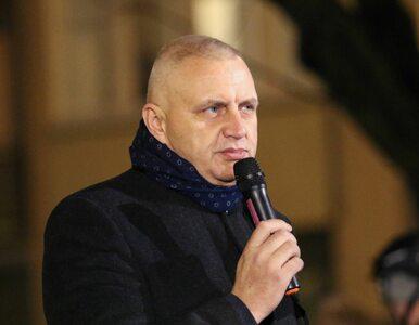 Marek Lisiński nie był molestowany przez księdza? Pojawiły się wątpliwości