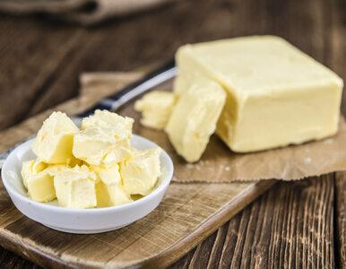 Zamień masło na ten składnik. Poprawa zdrowia serca – gwarantowana!