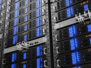 Globalnego ataku hakerów można było uniknąć? Wykorzystano narzędzie...