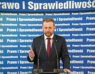 """Łukasz Szumowski dla """"Wprost"""": Będą miliardy na zdrowie"""