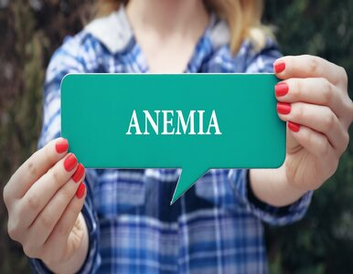Pojawił się nowy lek na anemię sierpowatą – pierwszy od ponad 20 lat....