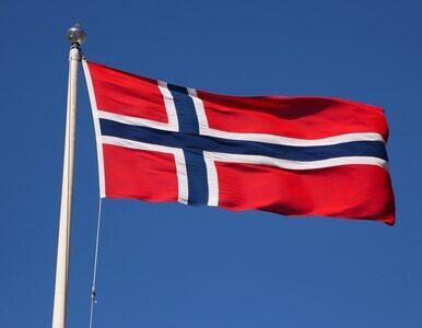Norwegia. Stopniowe znoszenie ograniczeń nałożonych z powodu koronawirusa