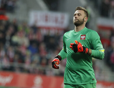 Boruc wkrótce wróci do Premier League?
