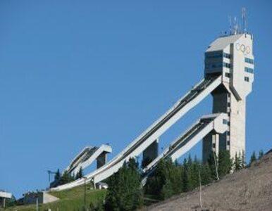 Nowe przepisy FIS: nie zobaczymy szczegółów dotyczących skoków narciarskich