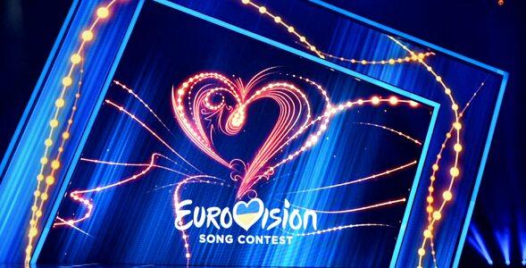 Quiz dla fanów Eurowizji. Dasz radę uzyskać 100 proc.?