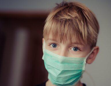 """""""Czy babcia umrze?"""" – jak rozmawiać z dzieckiem o koronawirusie?"""