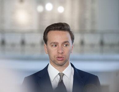 Polska otworzy granice dla afgańskich uchodźców? Krzysztof Bosak: Groźny...