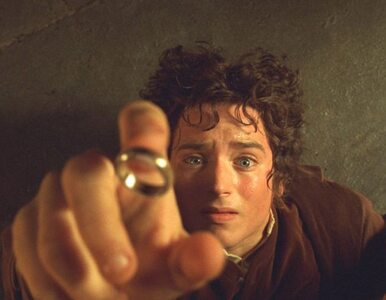 """""""Hobbit"""" ma już 75 lat - jutro urodziny Froda"""