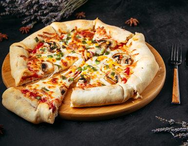 Czy pizza na śniadanie to dobry pomysł? Odpowiedź może szokować