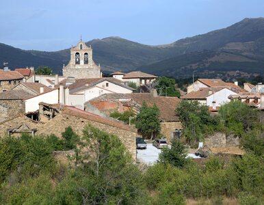 Hiszpania otwiera się na turystów. Już niedługo wlecisz bez testu