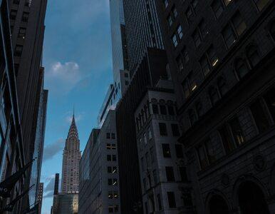 Jeden z najbardziej rozpoznawalnych budynków świata wystawiony na sprzedaż