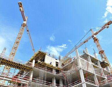 Nowe przepisy budowlane od 1 stycznia 2021. Czy wzrosną ceny mieszkań?