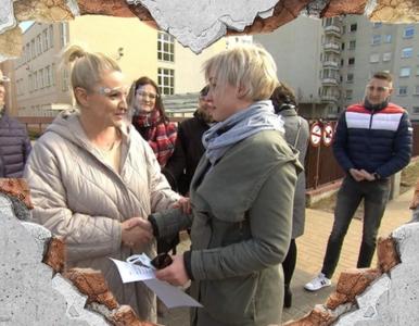 Dorota Szelągowska wyremontowała kolejne mieszkanie! Jak wam się podoba?