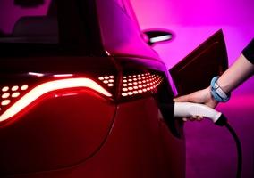Kiedy będą nowe dopłaty do samochodów elektrycznych?