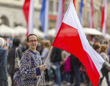 Polacy wśród narodów najczęściej skarżących się na unijne instytucje....