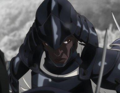 Yasuke istniał w rzeczywistości. Kim naprawdę był czarnoskóry samuraj z...