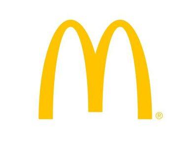 4 lokale McDonald's w Moskwie zamknięte. Naruszono normy sanitarne