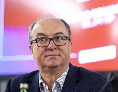 25 marca posiedzenie Sejmu. Czarzasty chce przebadania wszystkich posłów