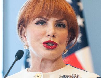 Ambasador USA została wezwana na wyjaśniającą rozmowę do MSZ. Powodem...