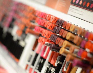 Czytanie etykiet kosmetyków to pierwszy krok do zakupu właściwego...