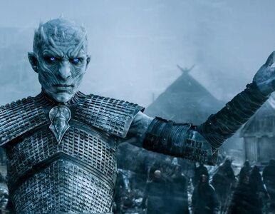 """""""Gra o Tron"""" na posiedzeniu zarządu? """"Nie bądź jak Ned Stark"""""""