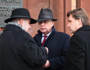 """""""Domagamy się wypuszczenia więźniów sumienia na Białorusi"""""""