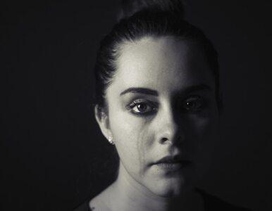 4 rodzaje żałoby, o których wcześniej nie słyszałeś. Możesz odczuwać...
