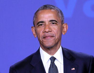 Koniec szczytu NATO w Warszawie. Polska chwalona za organizację, Obama...