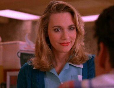 """Peggy Lipton nie żyje. Aktorka znana z """"Twin Peaks"""" miała 72 lata"""