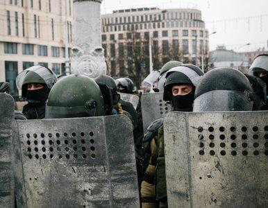 Kolejna ofiara protestów na Białorusi. Rodzina przez dwa dni nie mogła...