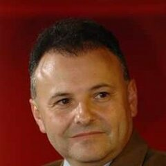 Witold Orłowski