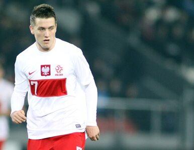 Zieliński trafi z Udinese do Lechii?