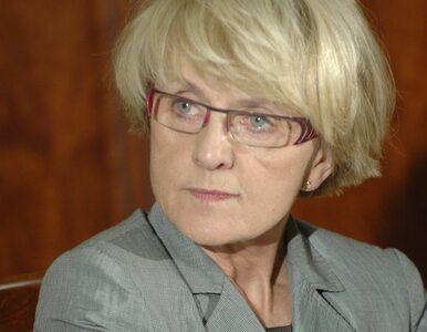 Huebner: Mam poczucie swojej wartości. Wiem, co robię dla Polski