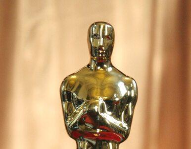 Dziś ogłoszenie nominacji do Oscarów