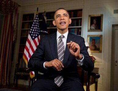 Obama po raz kolejny namawia Brytyjczyków do pozostania w UE