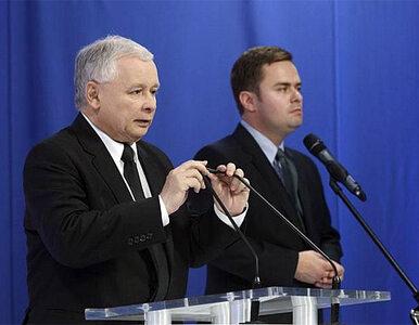 """PiS uruchomiło biuro interwencji i monitoringu. """"Wierzymy, że Polska..."""