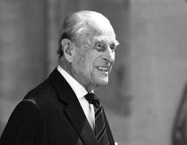 46 lat temu książę Filip odbył ciekawą wizytę. Pojawił się w Sopocie!