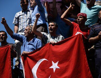 Zaginęli tureccy dyplomaci z rodzinami. Rząd w Ankarze miał wezwać ich...