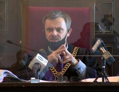 Molestowany ministrant walczył o 5 mln złotych zadośćuczynienia. Zapadł...